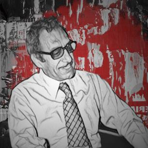 Manuel Buendía Tellezgirón