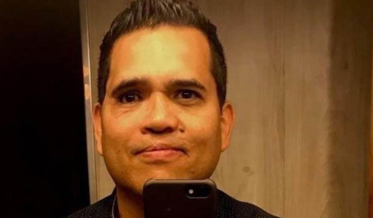 Asesinan a periodista Abraham Mendoza, en Morelia