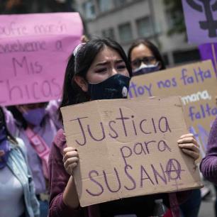 ¿Cómo entrevistar a una víctima desde un enfoque de derechos humanos?