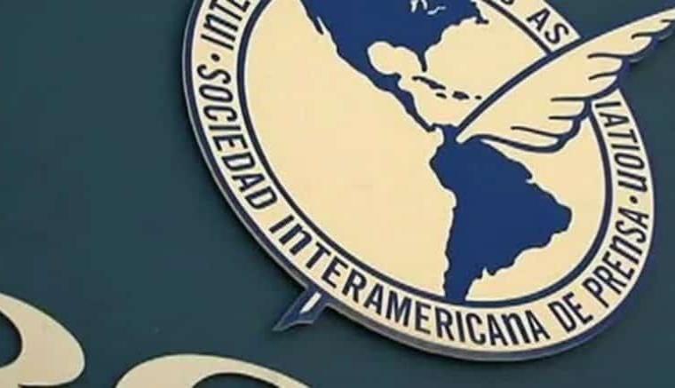 Podcast- Cuba: recrudecen las agresiones a la prensa