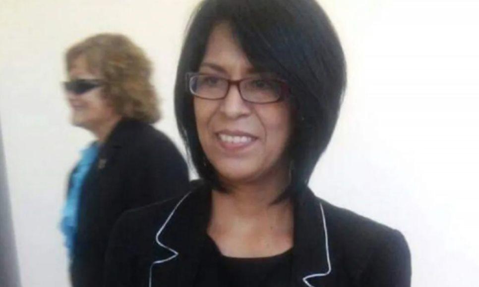 Periodista Teresa Montaño sufre secuestro exprés en Edomex