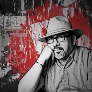 Javier Arturo Valdez Cárdenas