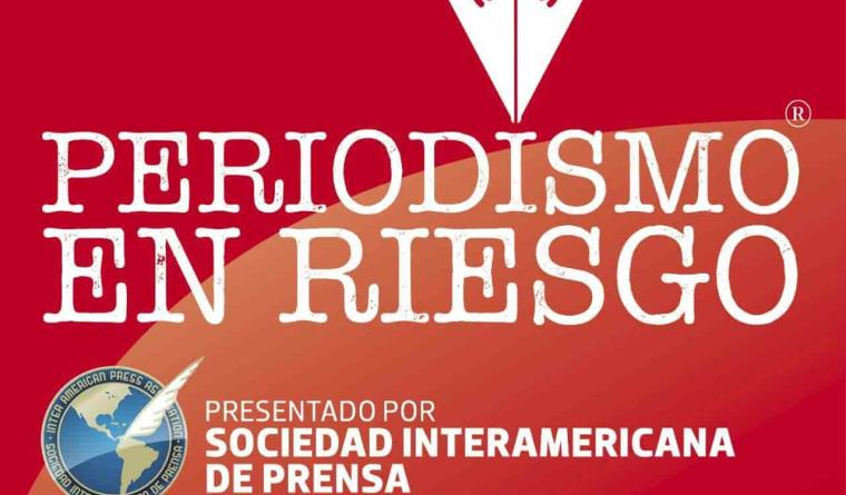 Podcast- Periodismo de Venezuela, en riesgo