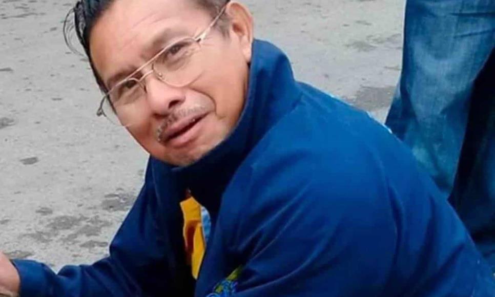 La SIP condena violencia contra periodistas en México