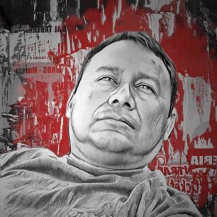 Gustavo Sánchez Cabrera