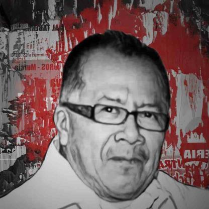 Miguel Ángel López Velasco