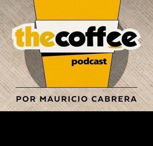 Podcast - Martha Ramos: ¿Por qué surge la Alianza de Medios MX?