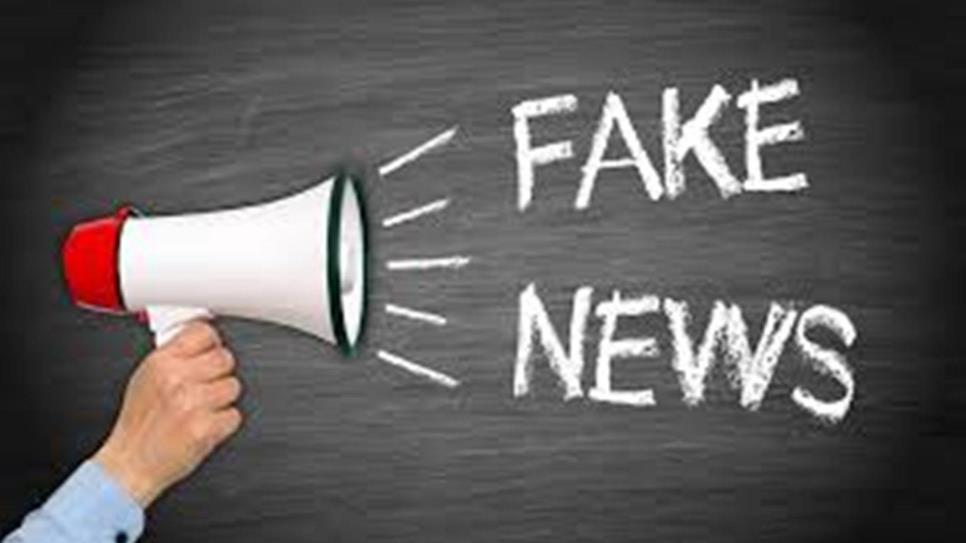 Van más de 900 personas inscritas a Cumbre Global sobre Desinformación
