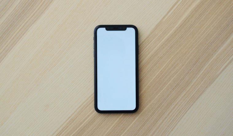 La actualización de emergencia de Apple contra el espionaje de iPhones