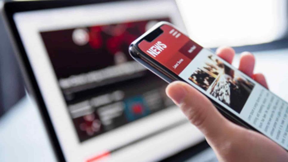 Asociaciones de medios se unen en defensa del valor del periodismo digital