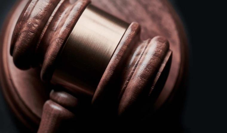 Crean tribunal internacional para llevar casos de periodistas asesinados