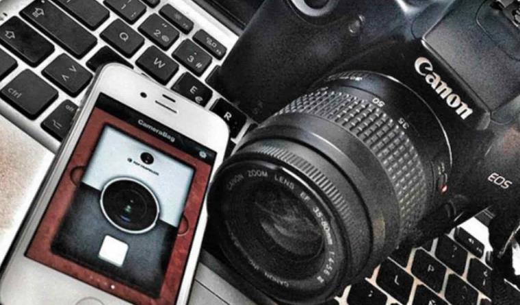 Viabilidad de medios independientes, tema central de Asamblea de la SIP