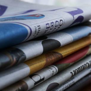 Reaccionan medios a asociación por defensa del valor del periodismo